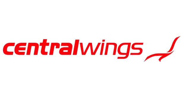 linie lotnicze centralwings