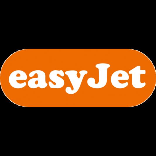 tanie linie lotnicze easyjet