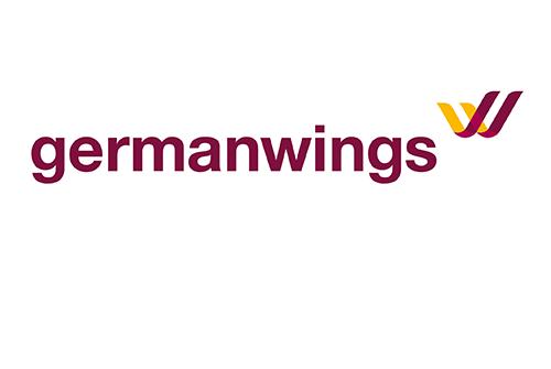 linie lotnicze germanwings bilety online